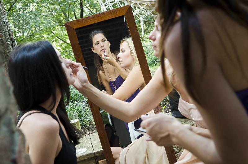 Bride 24 Videos featured Wiedergabeliste